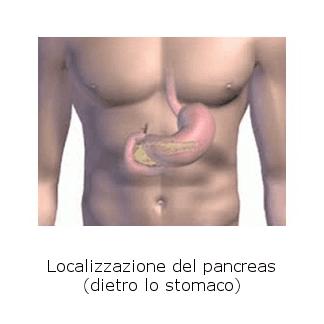 Pancreatite acuta e cronica