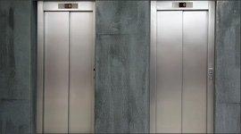 riparazione ascensori condomini