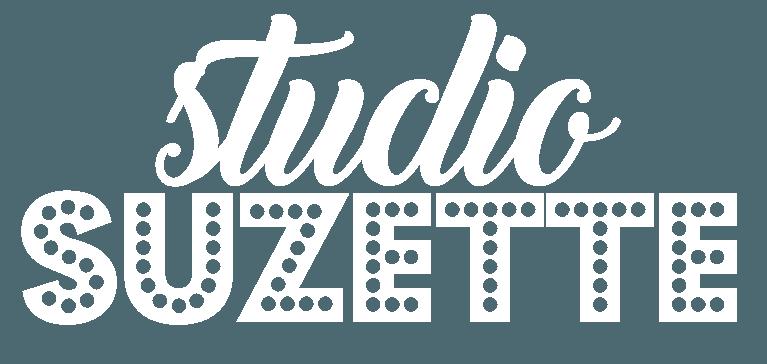 Studio Suzette