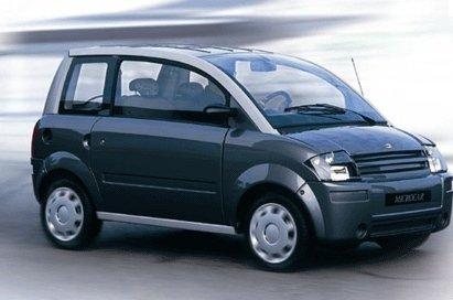 microcar vendita