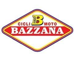 CICLI MOTO BAZZANA - Cene (Bg)