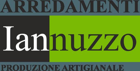 Iannuzzo Arredamenti - Logo