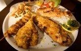 piatti pesce