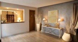 albergo fano, hotel fano, albergo riviera adriatica