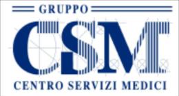 centro servizi medici