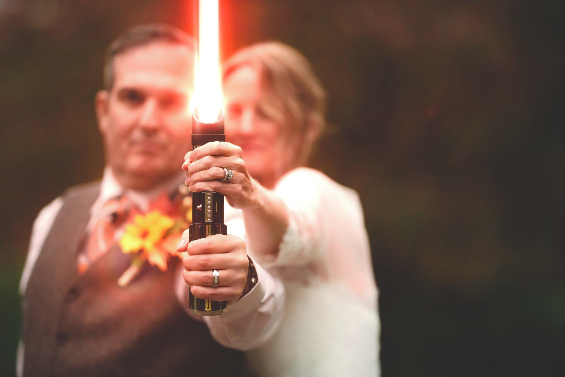 Affordable Wedding Photography London Ontario: Wedding & Family Photography [Windsor] [Chatham] [London]