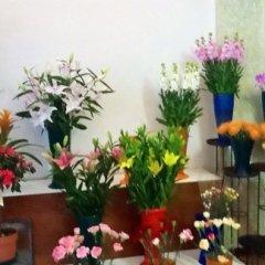 Vasta scelta di fiori