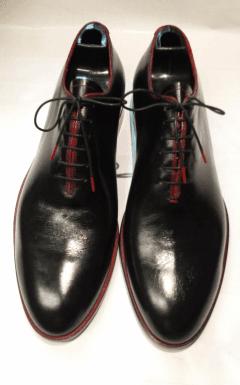 scarpe su mimsura