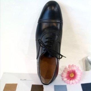 scarpe uomo calzoleria
