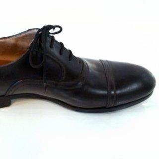 calzolaio scarpe su misura
