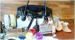 borse lavorazione artigianale