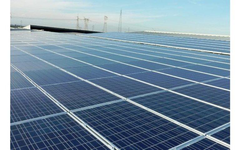 energie rinnovabili pavia
