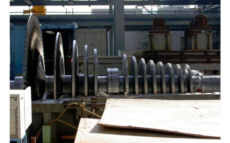 progettazione impianti elettrici industriali pavia