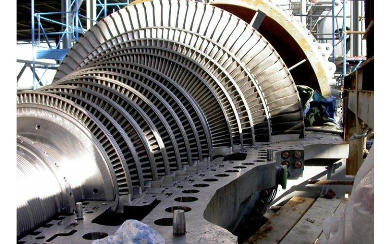 manutenzione impianti elettrici industriali pavia