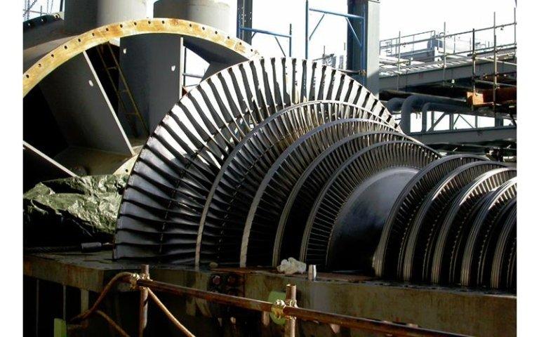 impianti elettrici industriali pavia