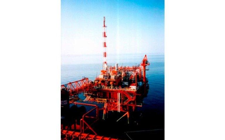 impianti industrie petrolifere pavia