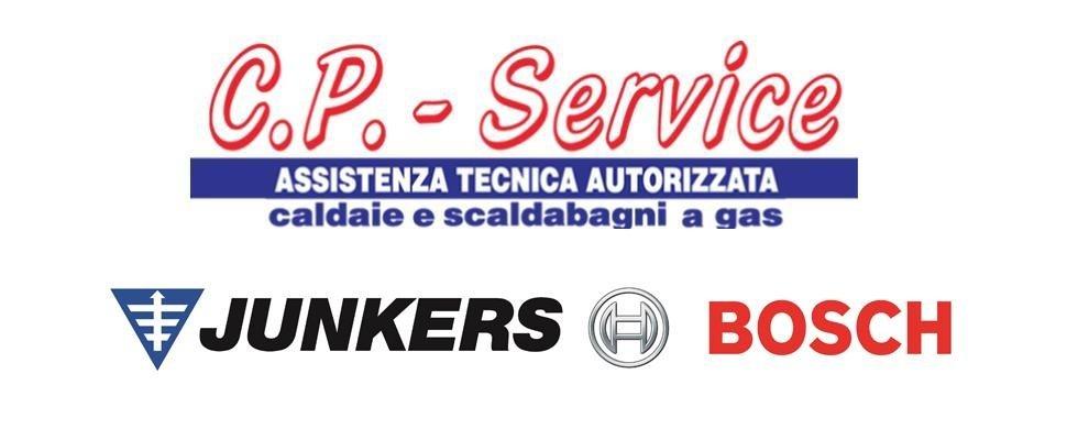 c.p.service