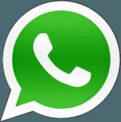 whatsapp metalplast aprilia