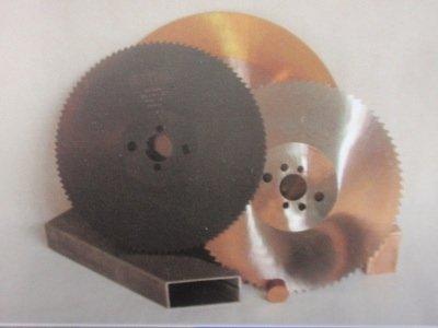 dischi troncatori