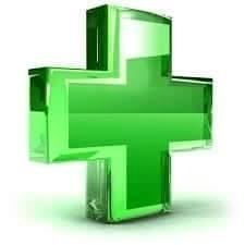 farmacia su facebook
