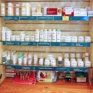 prodotti dermocosmetica