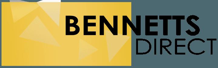 Bennets Direct LTD logo