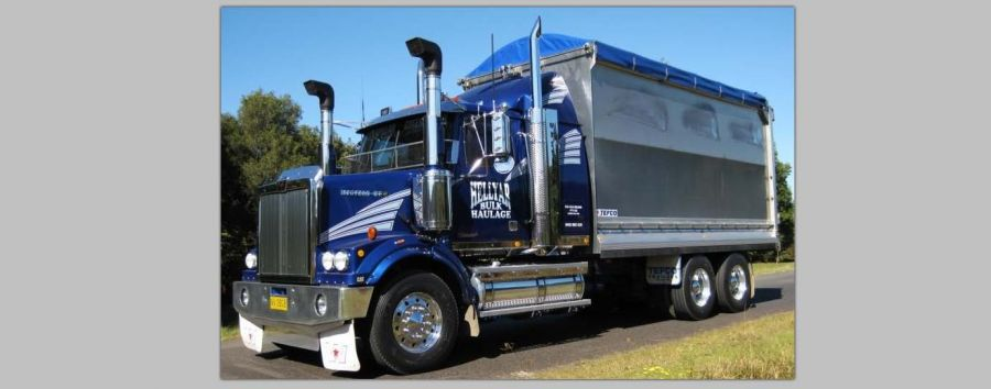 Wholesale and Bulk Landscape Supplies and Materials NSW regions Gold