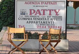 agenzia immobiliare patty
