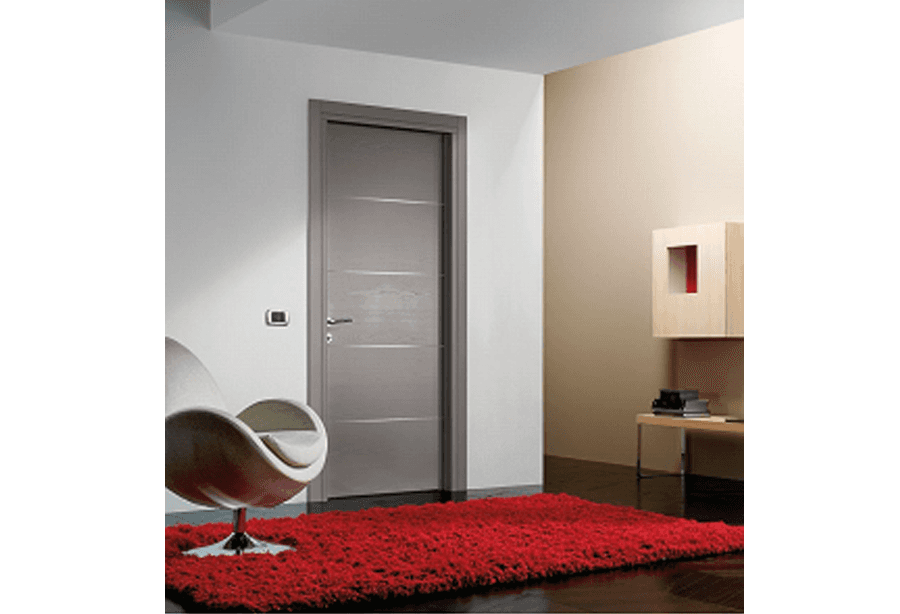 porte da interno