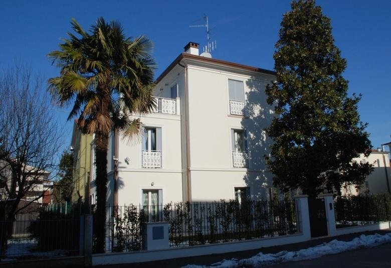 villa privata - Forlì