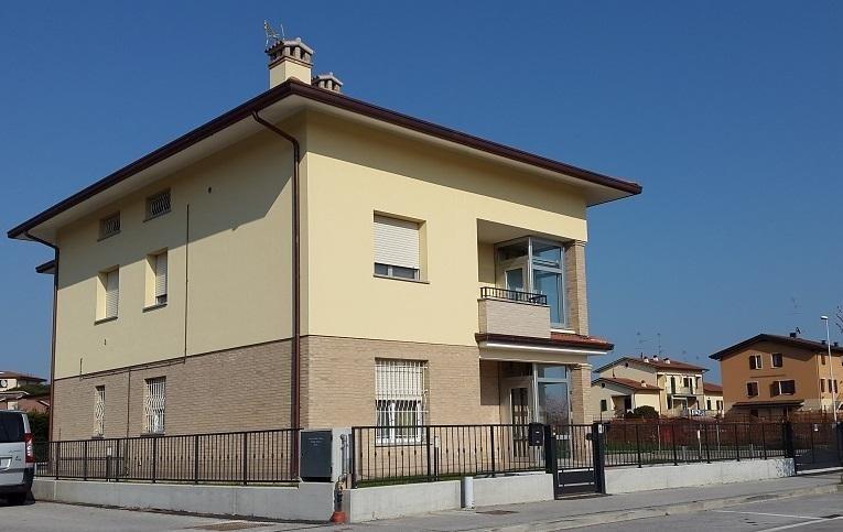 Villa privata - Porto Fuori