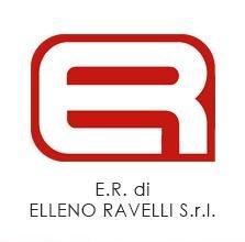 E.R. di RAVELLI ELLENO srl