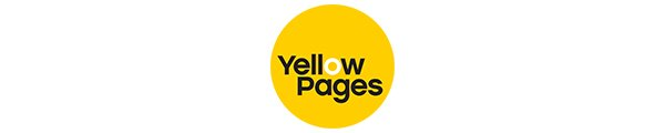 communications tasmania yellow page icon