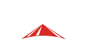 Guercio Salvatore Tendocoperture