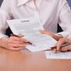 Consulenza commerciale e finanziaria