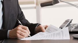 consulenza in materia di lavoro all' estero