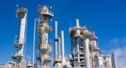 BBC chemical industry Bergamo