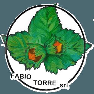 Azienda Fabio Torre