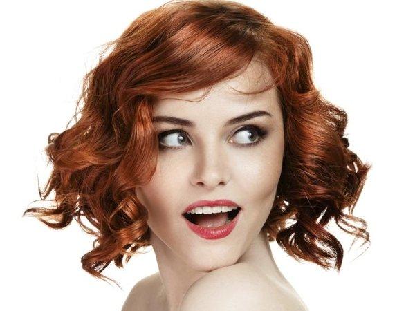 consulenze per parrucchieri