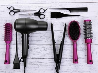 prodotti ingrosso parrucchieri