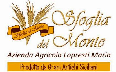 Sfoglia Del Monte – Logo