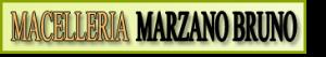 MACELLERIA MARZANO BRUNO - logo
