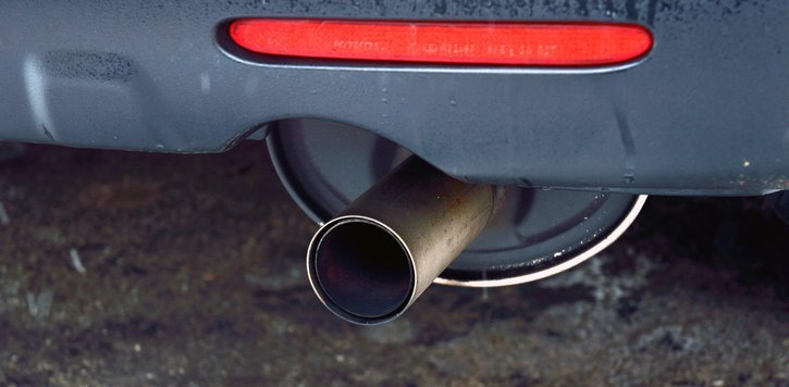 Call Us: Us Car Exhaust At Woreks.co