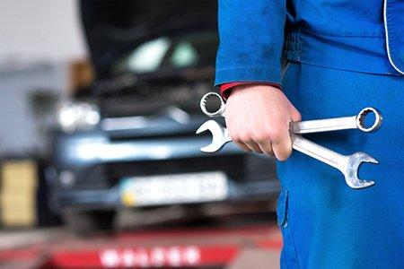 Volkswagen Repair Shelton, CT