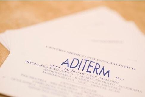 aditerm