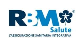 rbm convenzione