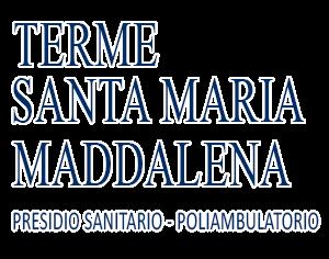 www.termesantamariamaddalena.com/