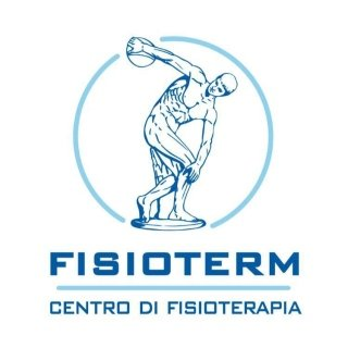 www.fisioterm.it/