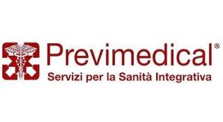 convenzione previmedical