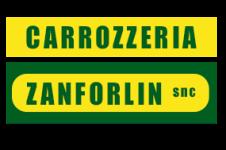 CARROZZERIA ZANFORLIN Novara